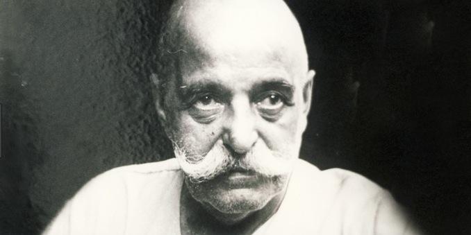 Gurdjief